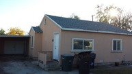 2960 34th Ave Sacramento CA, 95824