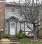 829 Dora Pl Bel Air MD, 21014