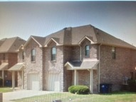 226 Wyndham Meadows Way Wylie TX, 75098