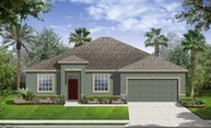 Ascot II Winter Haven FL, 33884