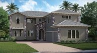 Buckingham Grande Sorrento FL, 32776