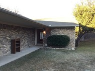5312 Hastings Drive Fort Worth TX, 76133