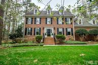 1408 Paumier Court Raleigh NC, 27615