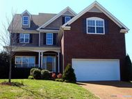 4013 Marion Dr Spring Hill TN, 37174