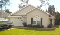 6433 Lake Joanna Circle Panama City FL, 32404