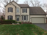 6657 Hermitage Drive Westerville OH, 43082