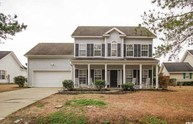 6 Parrot Creek Dr Bluffton SC, 29909