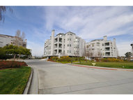 740 Promontory Point Ln 3109 Foster City CA, 94404