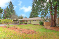 16647 Se 8th Street Bellevue WA, 98008