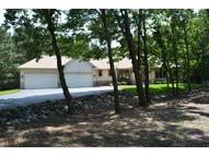 14481 268th Avenue Nw Zimmerman MN, 55398