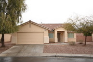 4842 Kite Shield Court North Las Vegas NV, 89031