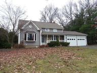 285 Woodland St Manchester CT, 06042