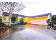 7608 Waterford Dr Cupertino CA, 95014