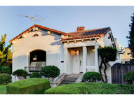 850 9th Av San Mateo CA, 94402