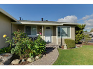 2652 Day Ct Santa Clara CA, 95051