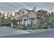 140 Beverly St Mountain View CA, 94043