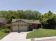 421 Manchester Avenue Campbell CA, 95008