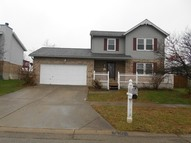6908 Torrington Drive Franklin OH, 45005