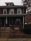 1209 Linden St. Reading PA, 19604