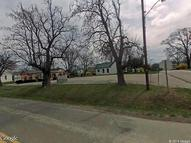 Address Not Disclosed Moscow Mills MO, 63362