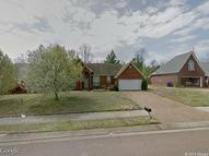 Address Not Disclosed Olive Branch MS, 38654
