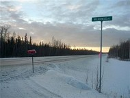 Address Not Disclosed Nenana AK, 99760
