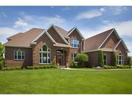 4108 Crooked Stick Ct Oneida WI, 54155
