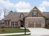 3500 Blue Spruce Court Gainesville GA, 30504