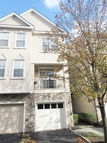 111 Brittany Ct Clifton NJ, 07013