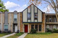 1334 Country Place Dr Houston TX, 77079