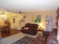 5321 Lunsford Circle Indianapolis IN, 46237
