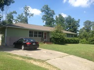 428 Patty Road Ringgold GA, 30736