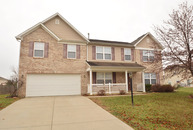 10765 Standish Pl. Noblesville IN, 46060