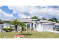 1136 Doncaster Court Kissimmee FL, 34758