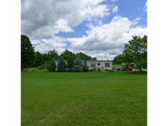 117 Shaw Road Cambridge VT, 05444