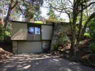 2325 Blackburn St Eugene OR, 97405