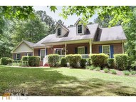 161 Patton Ct Griffin GA, 30224