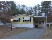 27-6 South Meadow Village Carver MA, 02330