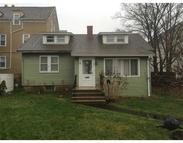 80 Buffinton St Fall River MA, 02721