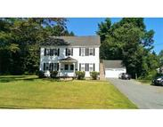167 Pleasant Tewksbury MA, 01876