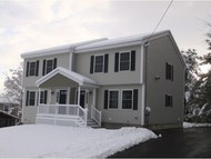 108 Smith Pembroke NH, 03275