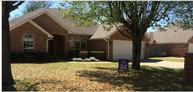 709 Crystal Lane Hurst TX, 76054