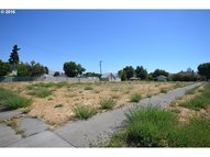 1110 Laughlin St The Dalles OR, 97058