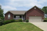 6916 Lucia Dr Burlington KY, 41005