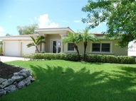 17328 Kennedy Dr North Redington Beach FL, 33708