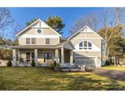 2 Benjamin Road Lexington MA, 02421