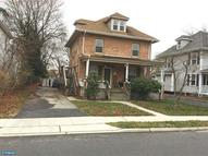 32 Haines Ave #2nd Fl Berlin NJ, 08009