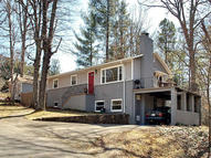 33 Pinedale Rd Asheville NC, 28805