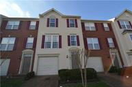 5170 Hickory Hollow Pkwy Unit 2 Antioch TN, 37013