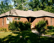 2009 River Forest Dr Mobile AL, 36605